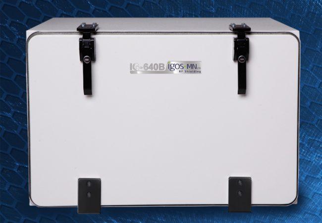 IG-640B small
